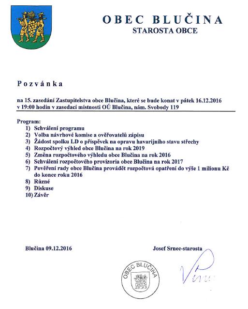 pozvanka-na-15-zo-blucina-16-12-2016
